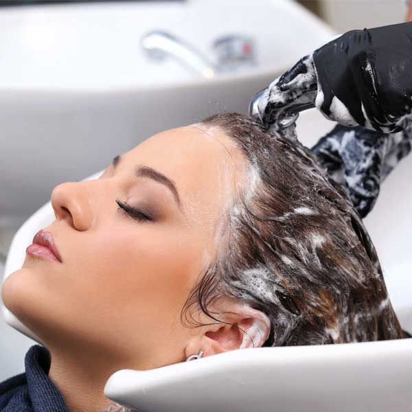 hair-treatment-2